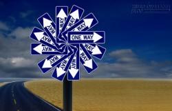 Lời khuyên này có thể giúp bạn đưa ra quyết định đúng đắn