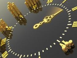 Học quản lý thời gian từ những doanh nhân thành công