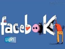 4 cách nhận biết có người lẻn vào tài khoản Facebook của mình