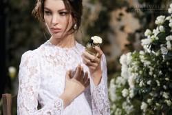 7 mẹo sử dụng nước hoa chuẩn cho cô nàng sành điệu