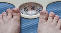 3 cách sau giúp chỉ số triglyceride leo thang về mức an toàn