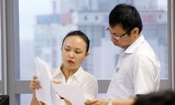 Bảy nhân tài kháng cáo sau khi thua kiện Đà Nẵng