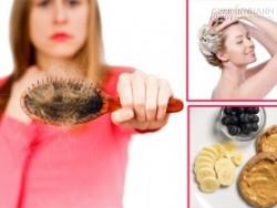 Những thói quen xấu khó bỏ khiến tóc ngày càng mỏng dính