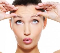 Hết nếp nhăn, ngăn ngừa mụn với hỗn hợp siêu đơn giản tại nhà