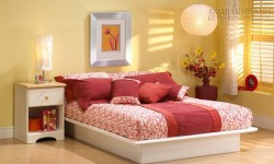 8 điều nên tránh khi trang trí nội thất nhà ở