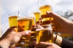 Tổn thương thận cấp tính do uống bia hàng ngày