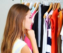 10 mẹo thời trang hữu ích mọi cô nàng cần biết