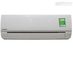 Máy lạnh 2hp giá rẻ