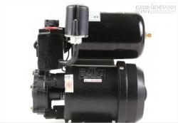 Cách lắp đặt máy bơm nước để có hiệu quả tốt nhất?