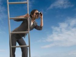 Trắc nghiệm: Công việc hiện tại liệu có phù hợp với bạn?