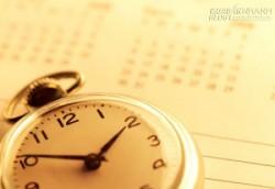 8 thói quen khiến bạn lãng phí thời gian