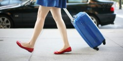 Những loại túi cần có khi đi du lịch
