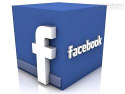 Mô hình Canvas của Facebook