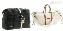 5 loại túi xách không thể thiếu cho bạn gái
