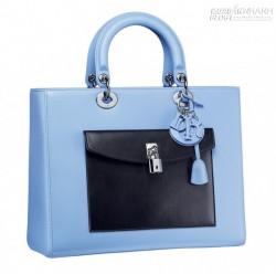 Những câu chuyện thú vị phía sau 8 mẫu túi xách 'It bag'