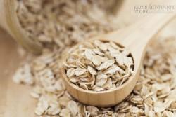 Ngăn ngừa tắc động mạch, hãy chuẩn bị 6 thực phẩm này trong nhà