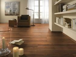 Chọn màu sàn gỗ theo ý nghĩa phong thủy