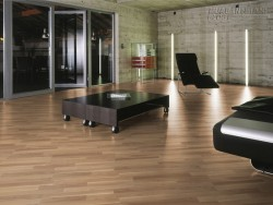 Cách bảo dưỡng sàn gỗ công nghiệp