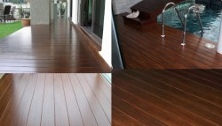 Sàn gỗ hãng nào tốt
