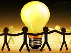 50 Cách hay giúp phát huy tối đa trí sáng tạo mọi lúc,mọi nơi