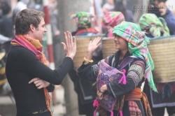Những điều người nước ngoài yêu nhất ở Việt Nam