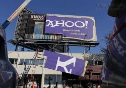 Yahoo - từ chiến thuyền đến con tàu đắm