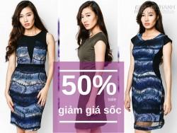 AnnA Collection mua bán nhanh online với giá sốc giảm đến 50%