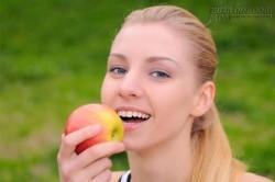 Khám phá thêm 4 phương pháp làm trắng răng mới