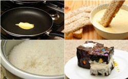 15 nguyên tắc nấu ăn cơ bản ai cũng nên biết