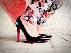 Mẹo nhỏ khiến giày da của bạn trở nên mềm mại hơn