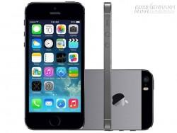 Mua điện thoại iPhone cũ những điều cần lưu ý