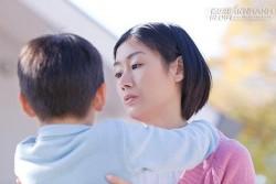 Bài học về sự chia sẻ qua hũ dưa chuột muối của mẹ