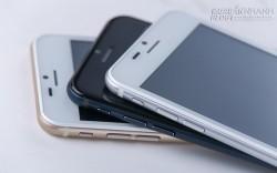 3 lần suýt bị kẻ gian lấy mất điện thoại bằng 3 thủ đoạn tinh vi