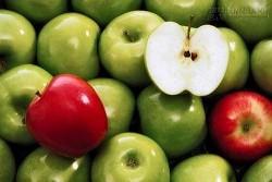 Những loại quả ngon nhưng hạt lại rất độc