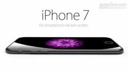 Iphone 7 sẽ là bom tấn cuối cùng của Apple ?