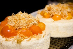Cách làm 12 loại bánh mặn nhân thịt, trứng cực ngon cực đơn giản