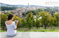 11 lời khuyên hữu ích dành cho những ai đi du lịch một mình