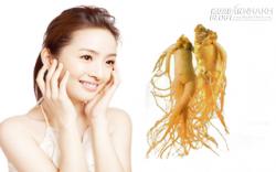 5 cách trị nám da siêu hiệu quả của phụ nữ Hàn Quốc