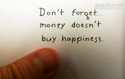 Quà tặng cuộc sống: Bài học về thứ không mua được bằng tiền