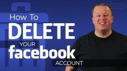2016: Facebook trên đường cáo chung?