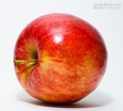 4 loại củ quả giúp cơ thể thải độc tố