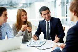 5 nguyên tắc vàng giúp bạn thành công chốn công sở