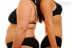 Mẹo giảm cân hiệu quả cho từng kiểu béo bụng