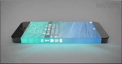 Công nghệ thần thánh dự kiến sẽ khiến bạn phát cuồng với Iphone 7