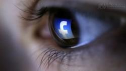6 thông tin tuyệt đối không được đưa lên Facebook