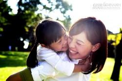 21 mẹo dạy con giỏi của người Nhật - không nên bỏ qua