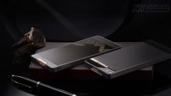 5 chiếc điện thoại chỉ dành cho đại gia