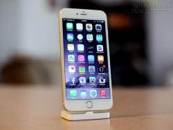 IPhone 6, 6 Plus chính hãng giảm giá 2 triệu đồng