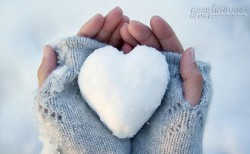 Những cô gái có bàn tay lạnh ...