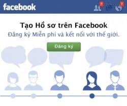 Hướng dẫn cách lấy lại tài khoản facebook khi bị hack